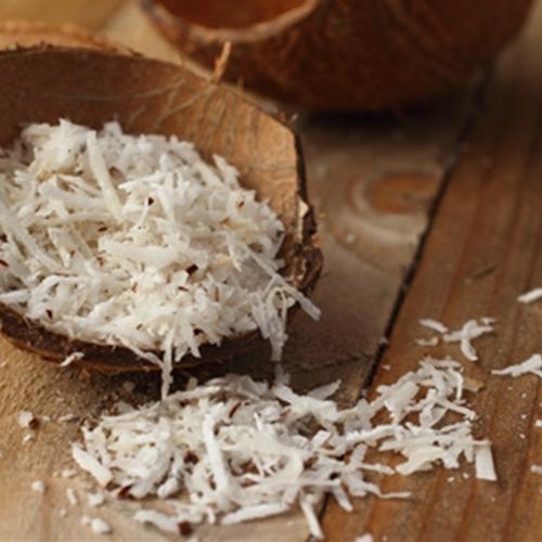 Ароматизатор TPA  Coconut Candy