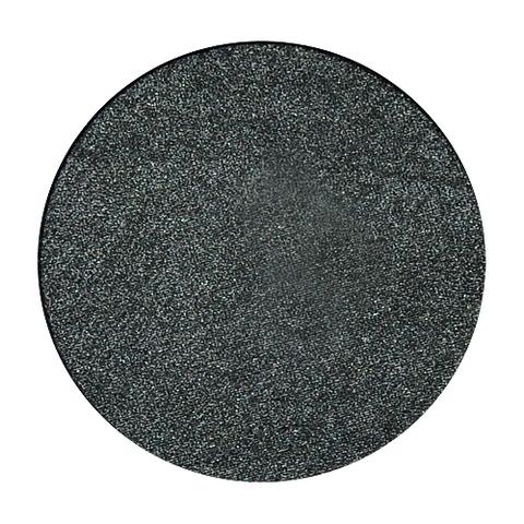 Тени для век REVECEN В159, черный бриллиант