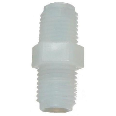 Обратный клапан AIR PUMP CV-4-K