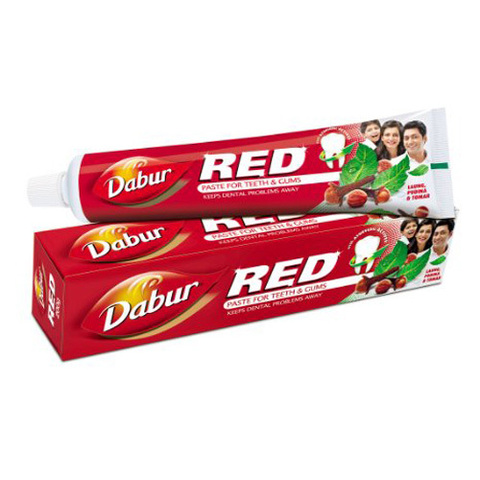 https://static-ru.insales.ru/images/products/1/405/56615317/dabur_red.jpg