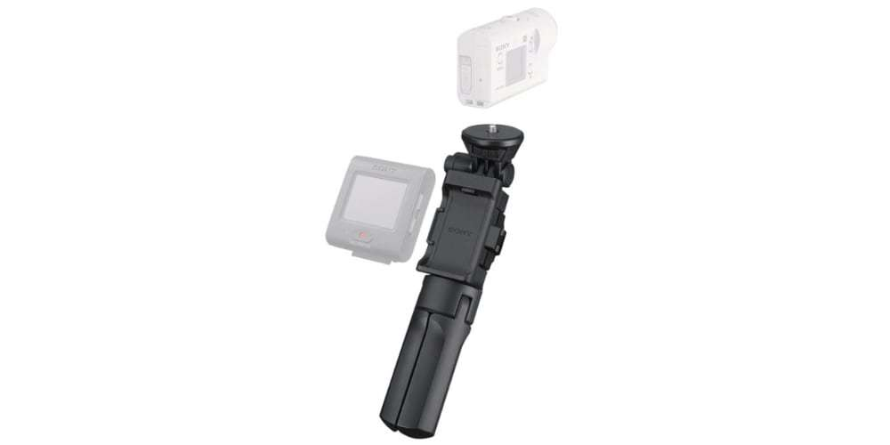 Ручка для съемки Sony VCT-STG1