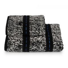 Полотенце махровое Stitch