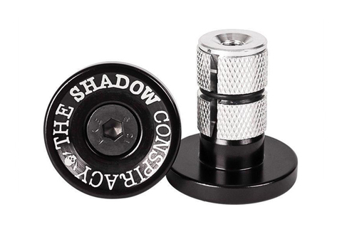 Баренды Shadow Deadbolt