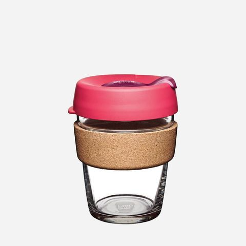 Кружка KeepCup CORK Flutter 340мл