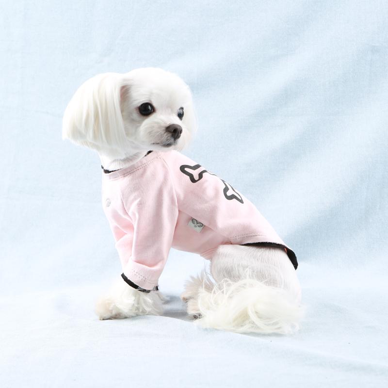 576 PA - Толстовки для собак