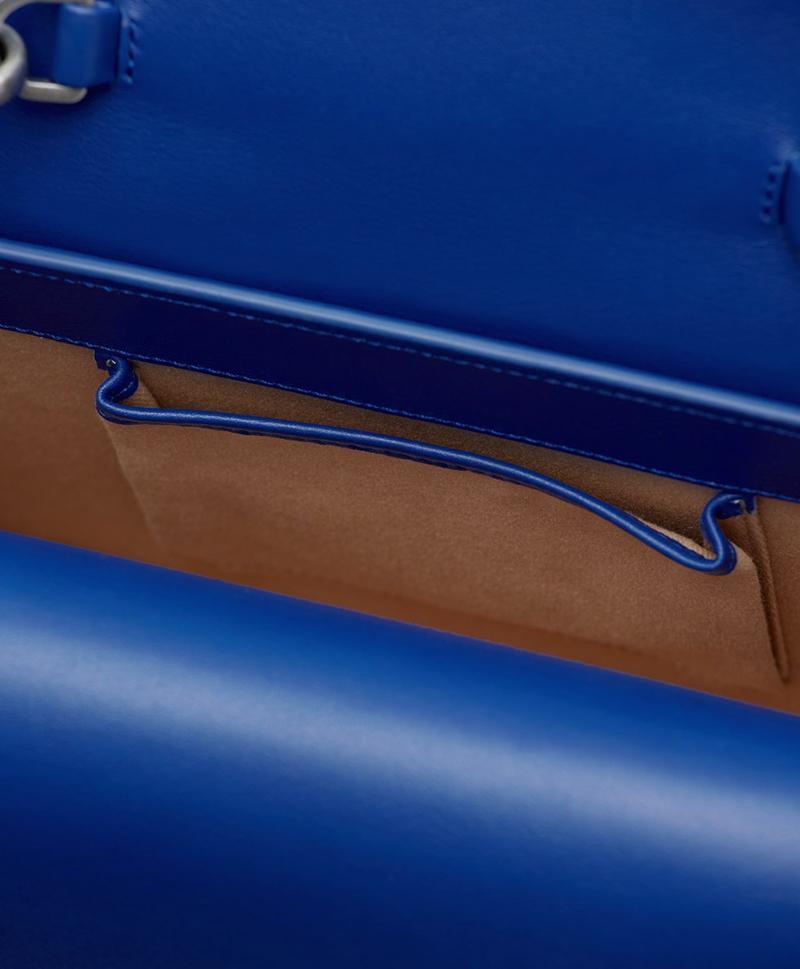 Портфель формата А5 Aqua