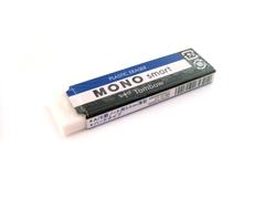 Tombow Mono Smart