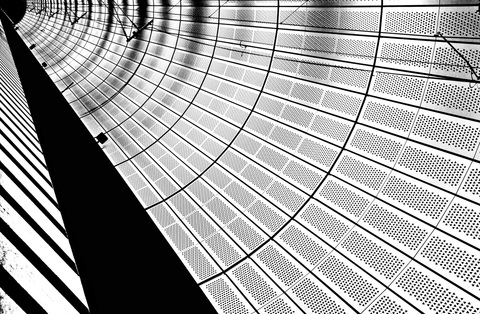 Панно Mr Perswall Expressions P151501-9, интернет магазин Волео