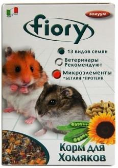 FIORY Корм для хомяков FIORY Criceti 3dae07f1-3cfd-11e0-1287-001517e97967.jpg