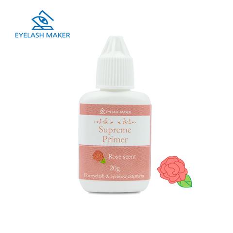Праймер EM Supreme роза 20мл