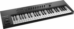 Native Instruments Komplete Kontrol A49 USB-MIDI контроллер