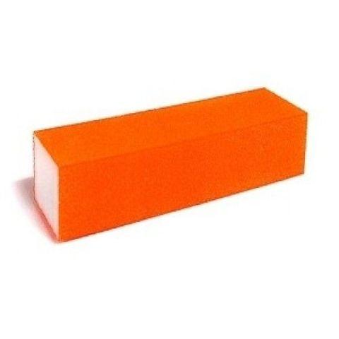 БАФ неоновый оранжевый