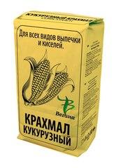 Крахмал Кукурузный, 300 гр. (Вегана)