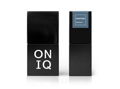 OGP-188 Гель-лак для покрытия ногтей. Pantone: Bluestone