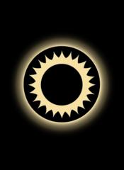 Legion Supplies - Absolute Iconic - Sun Протекторы матовые 50 штук