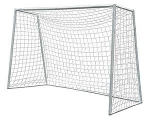 Купить сетки для футбольных ворот