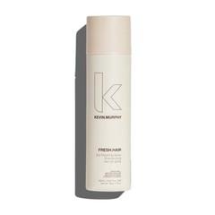 Kevin Murphy Fresh Hair - Сухой шампунь для объема