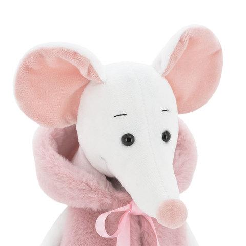 Мышка Рози игрушка Оранж (Orange Toys)