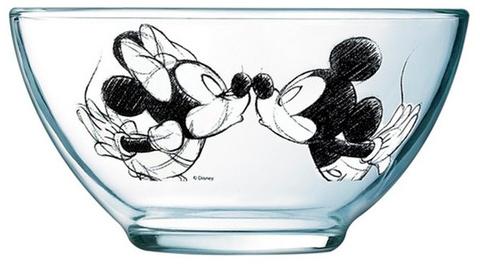 Пиала Luminarc Disney Fun Story 500 мл (N2206)