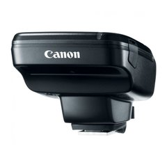 Синхронизатор Canon Speedlite Transmitter ST-E3-RT