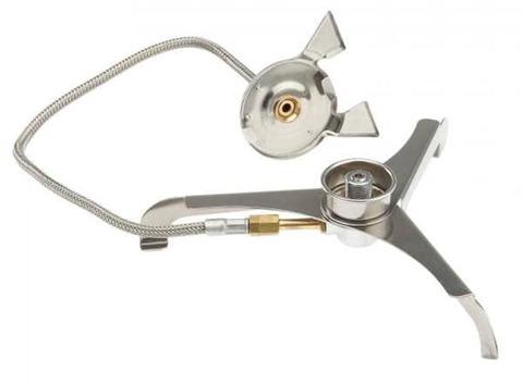 Картинка переходник Fire-Maple FMS-702 со шлангом