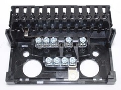 Siemens AGK11