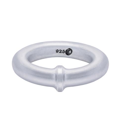 Кольцо IOTA (белое)