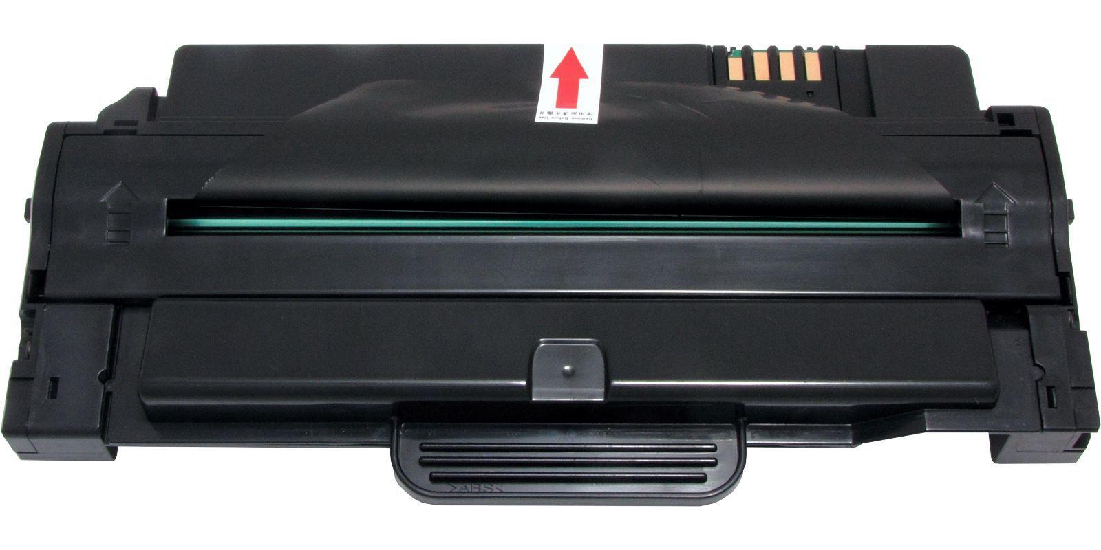 ULTRA XR3140 (108R00908/108R00909), черный, для Xerox, до 2500 стр.,