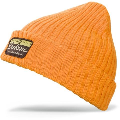 Картинка шапка Dakine Sallinger Harvest