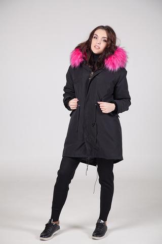 купить куртку
