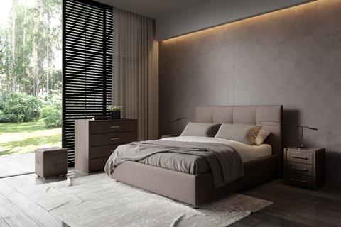 Кровать Walson Erica