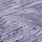 Пряжа YarnArt Velour 867 светло-серый
