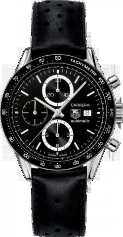 TAG Heuer CV2010.FC6233
