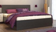 Кровать Ронда КРР1400.1