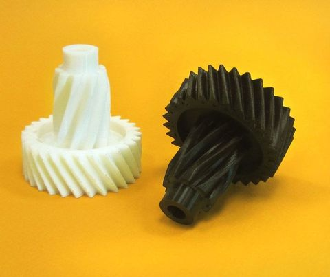 3D-принтер PrintBox 270 PRO