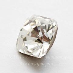 4499 Ювелирные стразы Сваровски Kaleidoscope Square Crystal (10 мм)