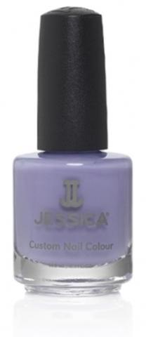Лак JESSICA 1108 IT Girl