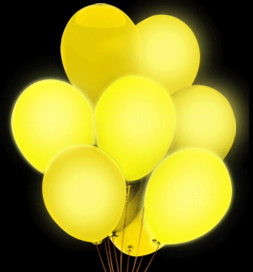 Светящиеся шары Светящиеся шары желтые cc2e74ffbab80eb1f14532b38c859ffd.jpg