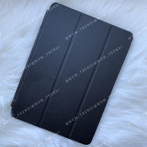 Чехол iPad PRO 12,9 (`16' 17) Smart Case /black/
