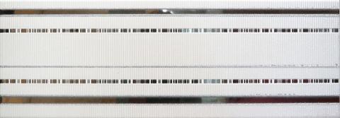 Декор Band 600х200