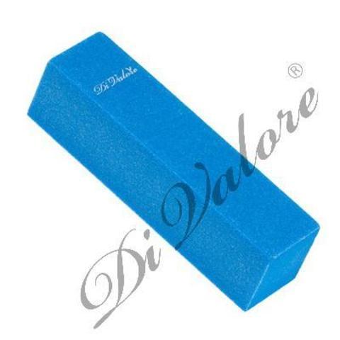 Di Valore Prof Баф-шлифовщик  для искусственных и натуральных ногтей 108-301