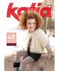 Журнал Kids #79 Katia
