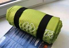 Купить самонадувающийся туристический коврик Trimm LIGHTER от производителя, недорого.