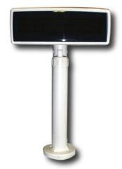 Дисплей покупателя  DS 851C rev.E
