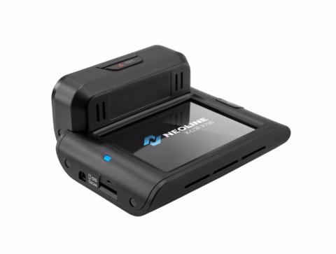 Neoline X-COP R700 видеорегистратор