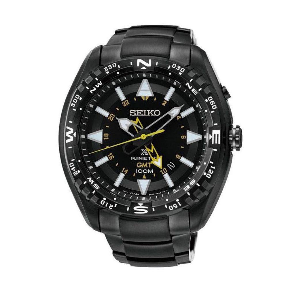Наручные часы Seiko Prospex SUN047P1 фото