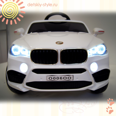 BMW O006OO