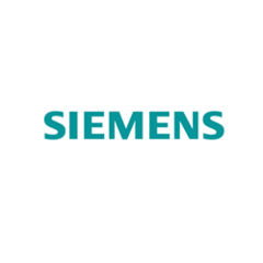 Siemens AAC-16-VMS