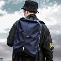 Рюкзак Tangcool TC8002 синий