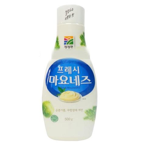 https://static-ru.insales.ru/images/products/1/4069/62083045/korean_mayonese.jpg